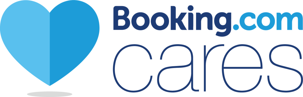 Booking Cares.png