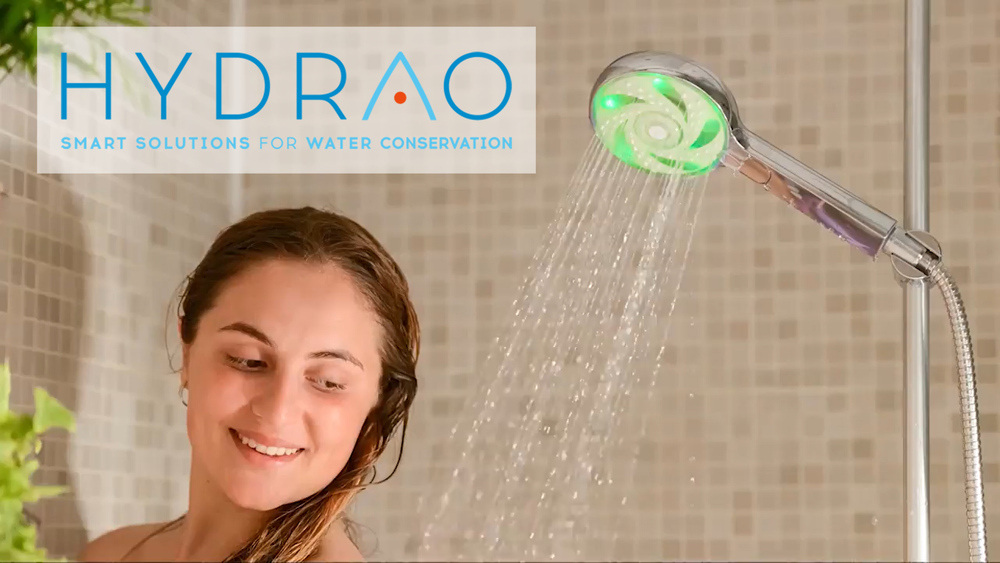 Hydrao_1.png
