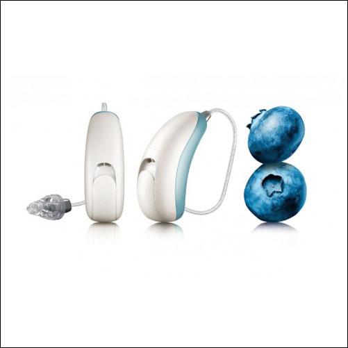hearing-aids-ottawa.jpg