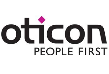 Oticon-hearing-aids.jpg