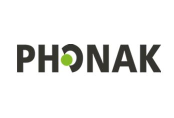 Phonak-hearing-aids.jpg