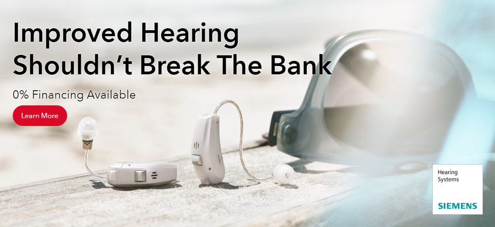 financing-hearing-aids-ottawa.jpg