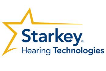 Starkey: File #1, #2