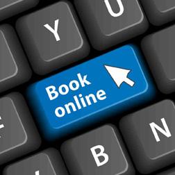 book-online-keyboard-lp3.jpg