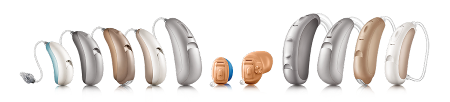 Hearing-aid-styles.png