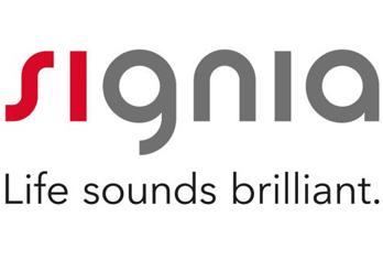 Signia-hearing-aids.jpg