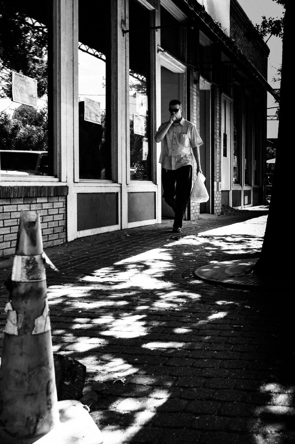 DTX Street_Deep Ellum_-1.jpg