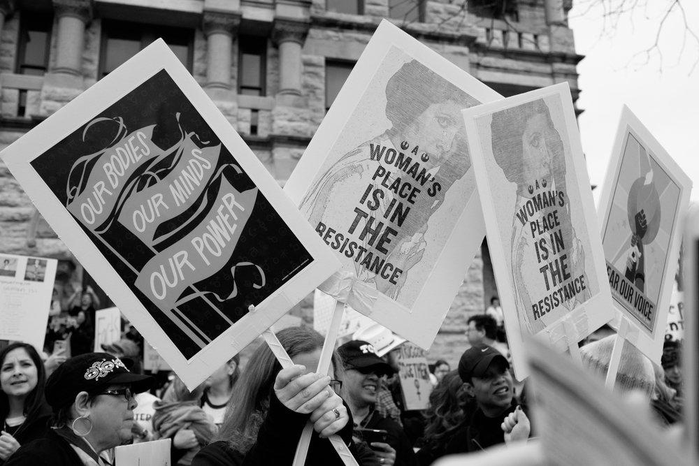 Women's March_Denton_2016--30.jpg