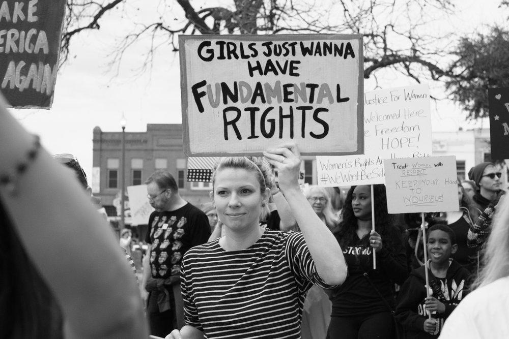 Women's March_Denton_2016--42.jpg