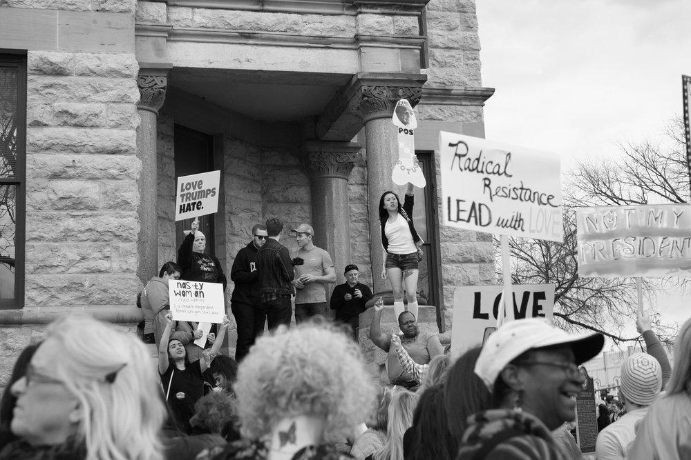 Women's March_Denton_2016--53.jpg