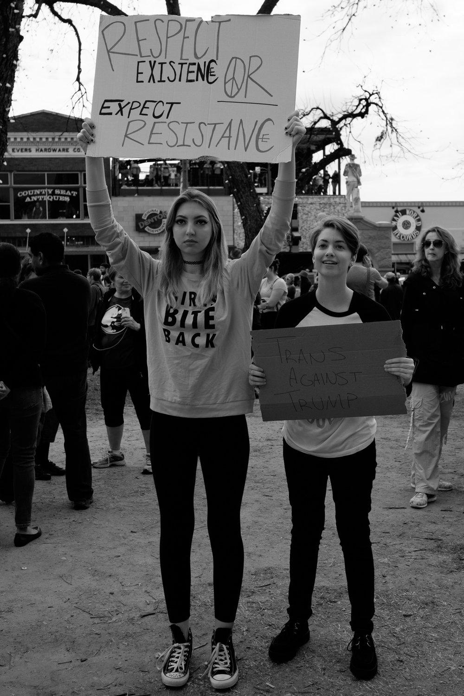 Women's March_Denton_2016--68.jpg
