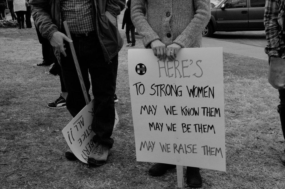 Women's March_Denton_2016--50.jpg