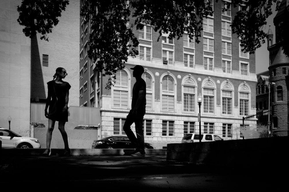 Street-3.jpg
