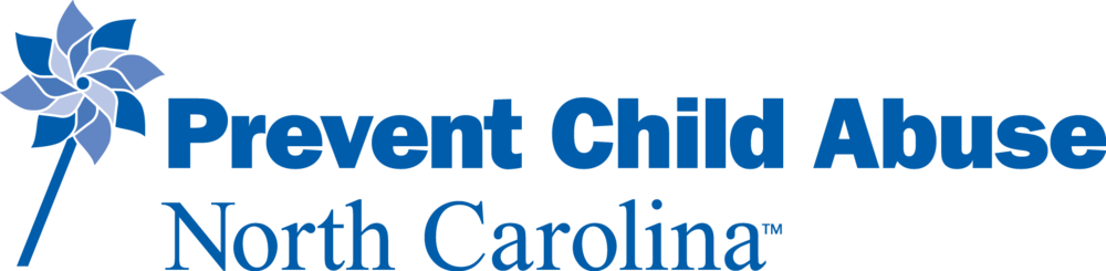 prevent child abuse nc.png