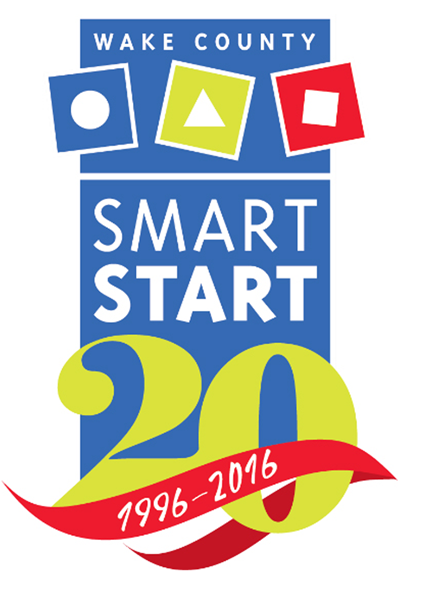 wake county smart start.png
