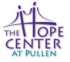 hope center at pullen.png