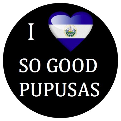 so good pupusas.png