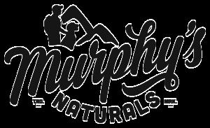 Murphy's+Naturals Logo.png