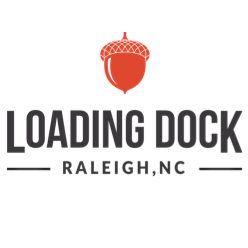 Loading Dock Raleigh logo.png