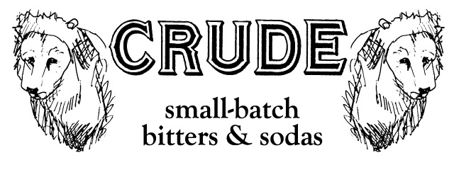CrudeBittersLogoSmall_sodas (1).jpg