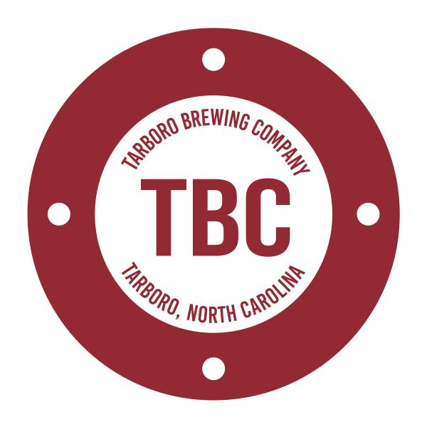 TBC_vector.png