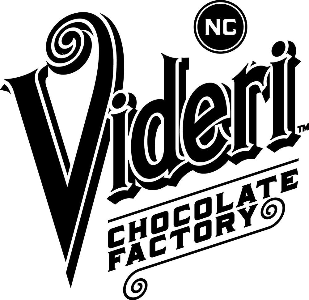 videri_logo_b_no_circle_v2.jpg