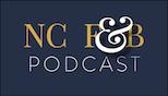 Navy NC F&B Logo email.jpeg
