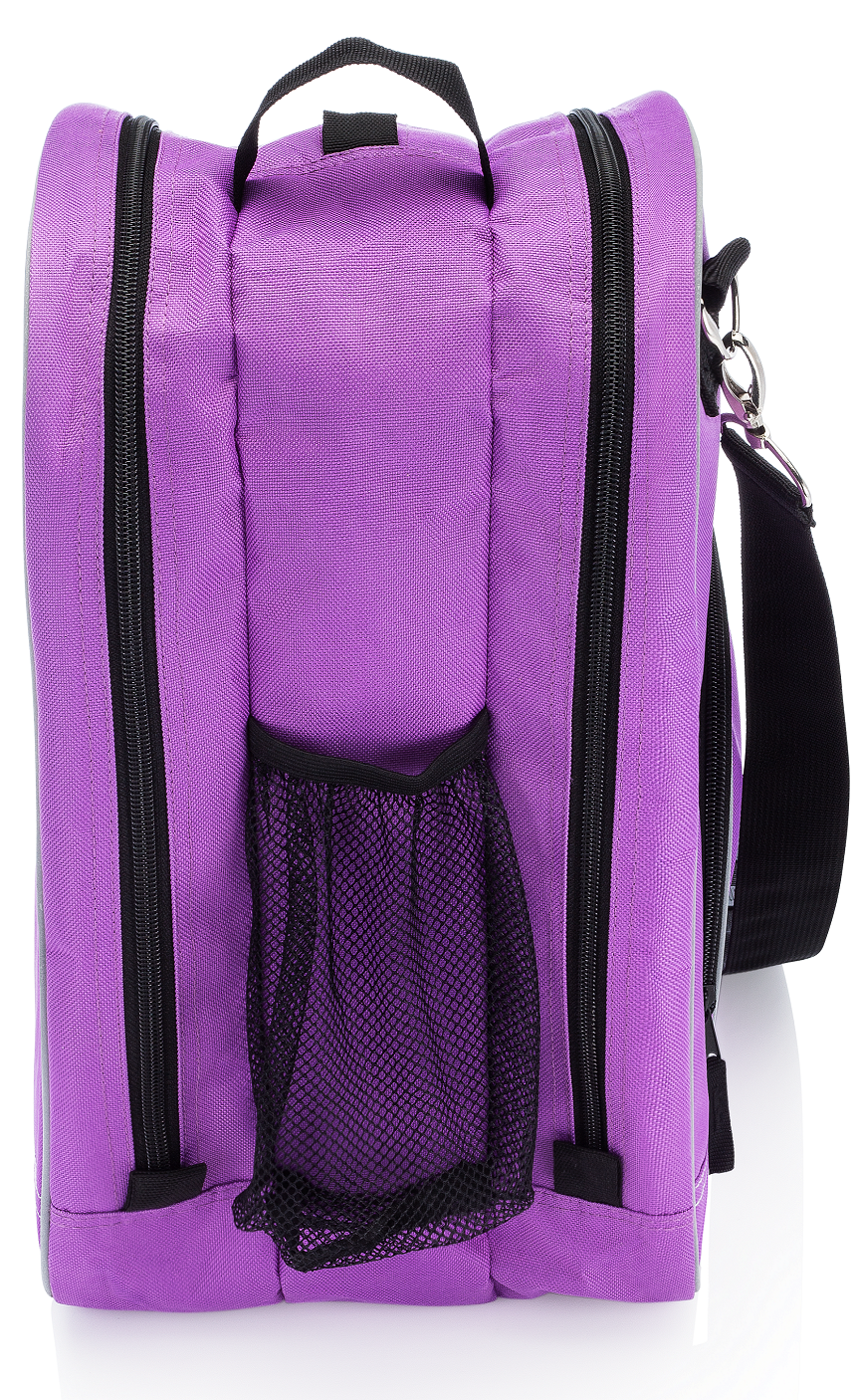 skate_bag_purple_back.png