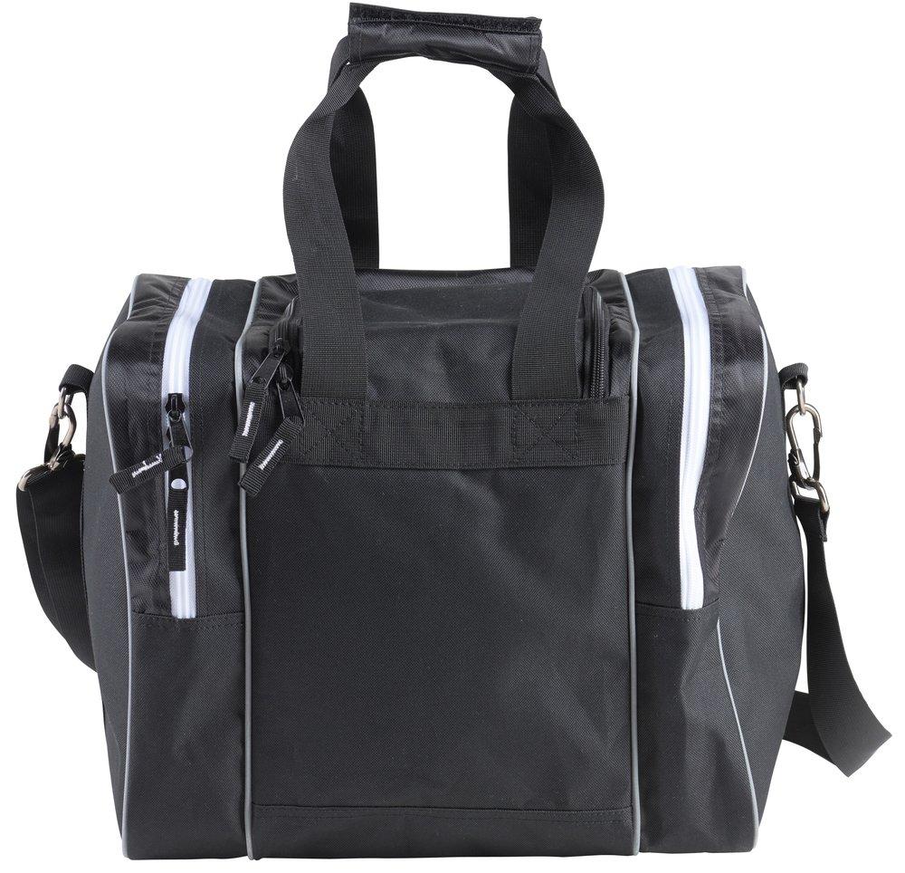 Bags4201.jpg