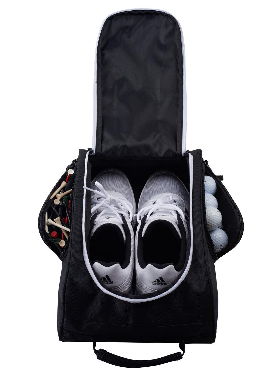 Bags4063.jpg
