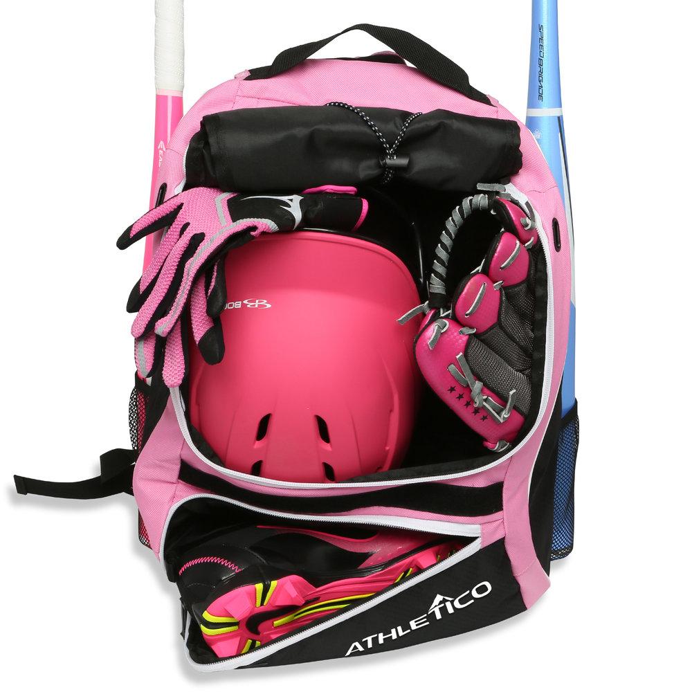 Backpack 5_NL.jpg