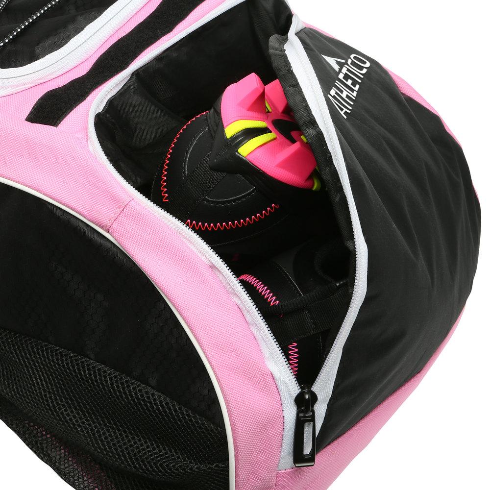 Backpack 8_NL.jpg
