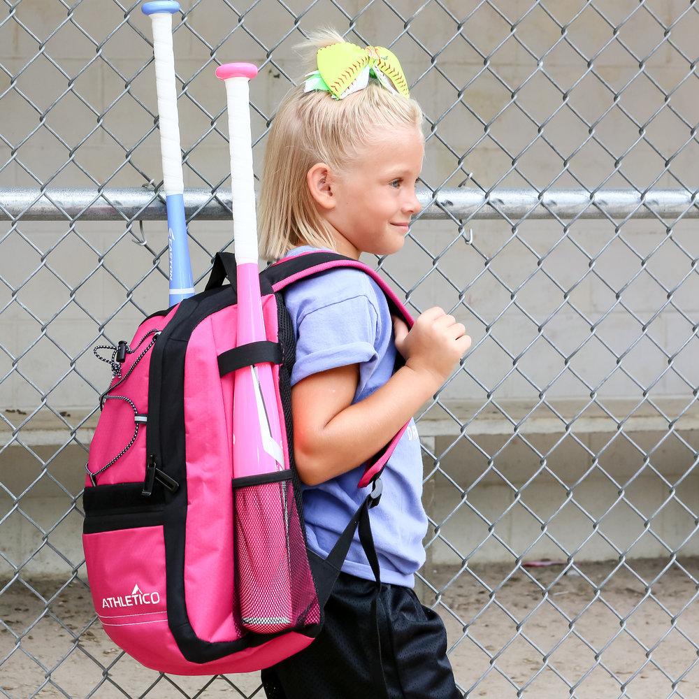 Little Pink 11_NL.jpg
