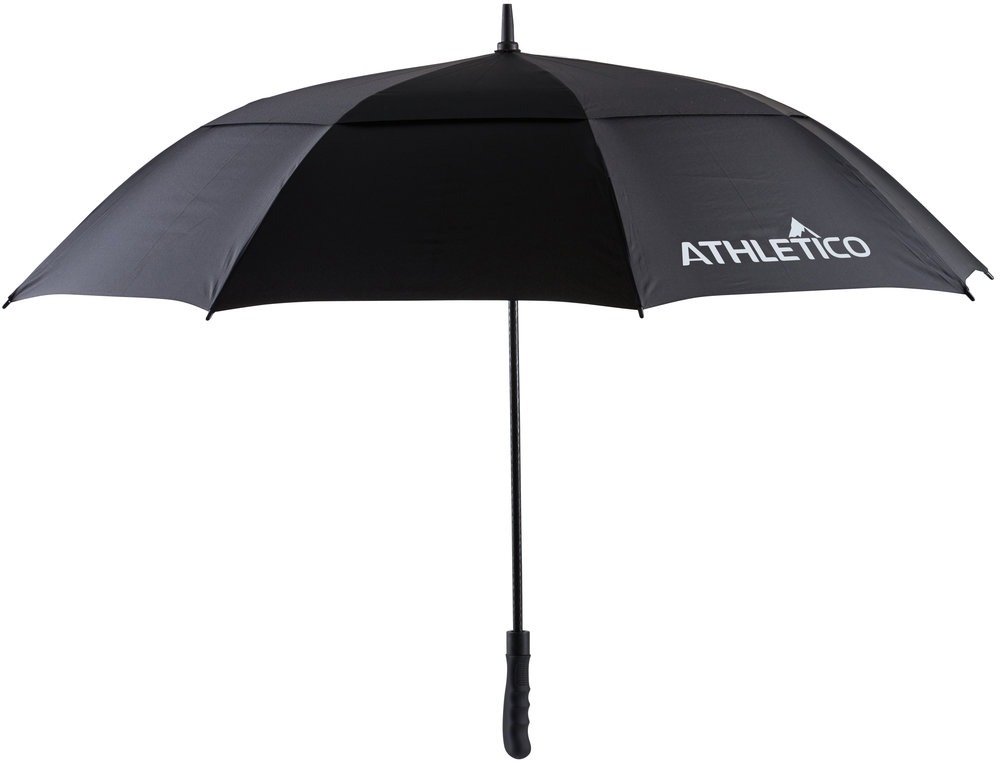 Elite - Golf Umbrella