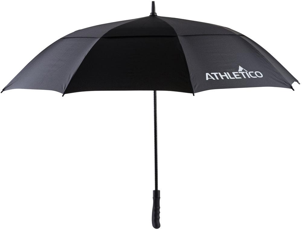 Elite - Golf Umbrella