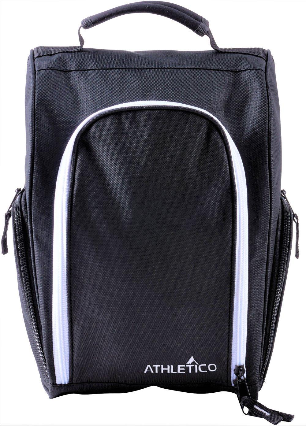 Sport - Shoe Bag