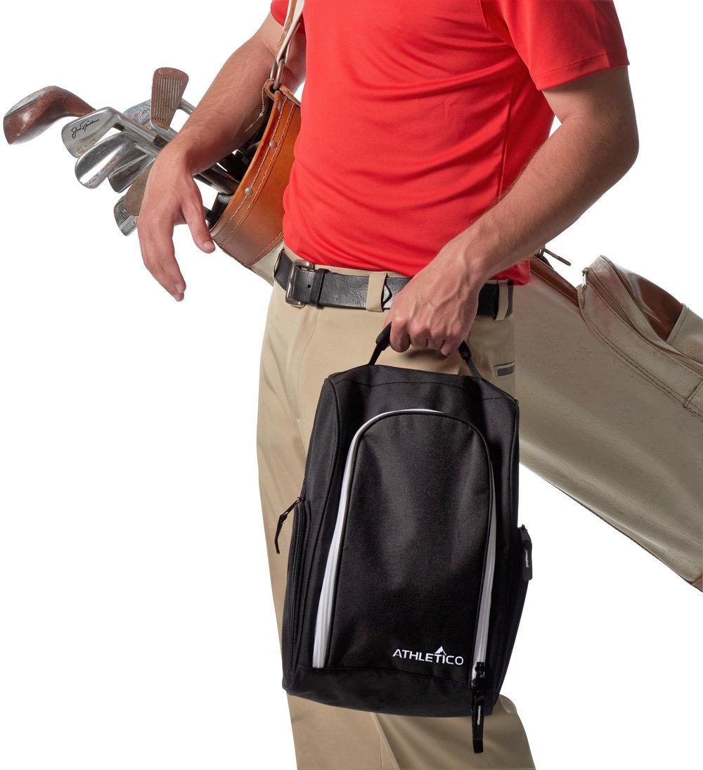 Bags4364_NL.jpg