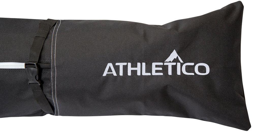 Athletico_Bags_CF-7_NL.jpg