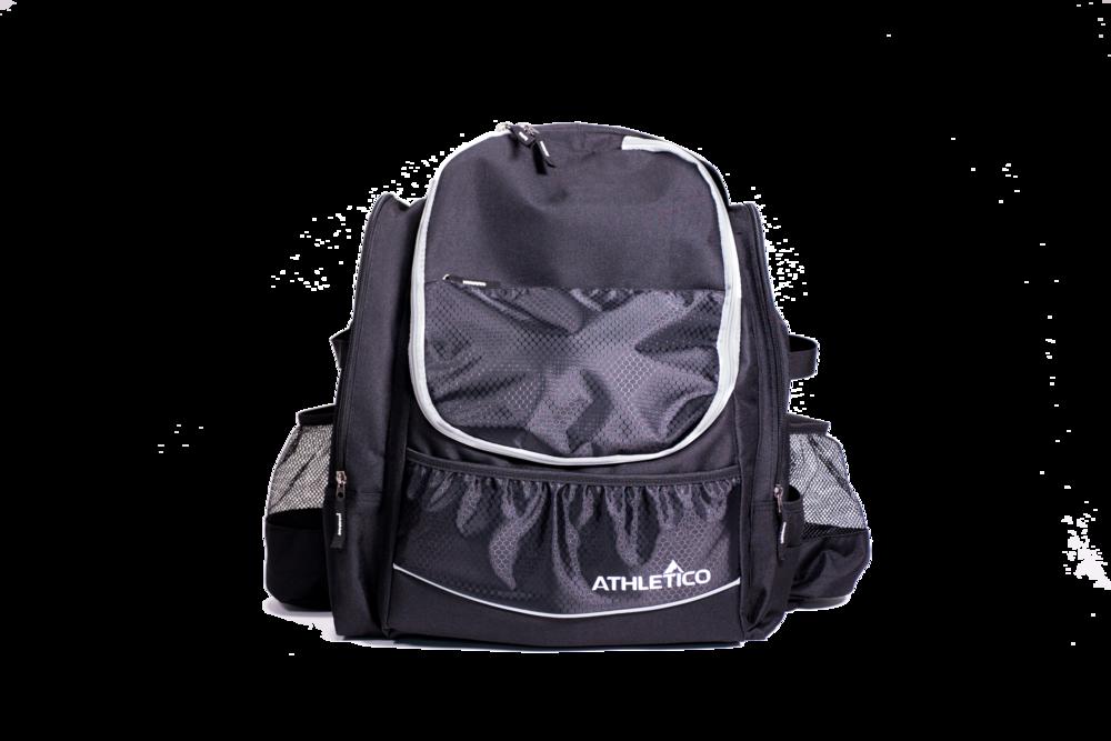 Athletico-Disc-Golf-Bag-10.png