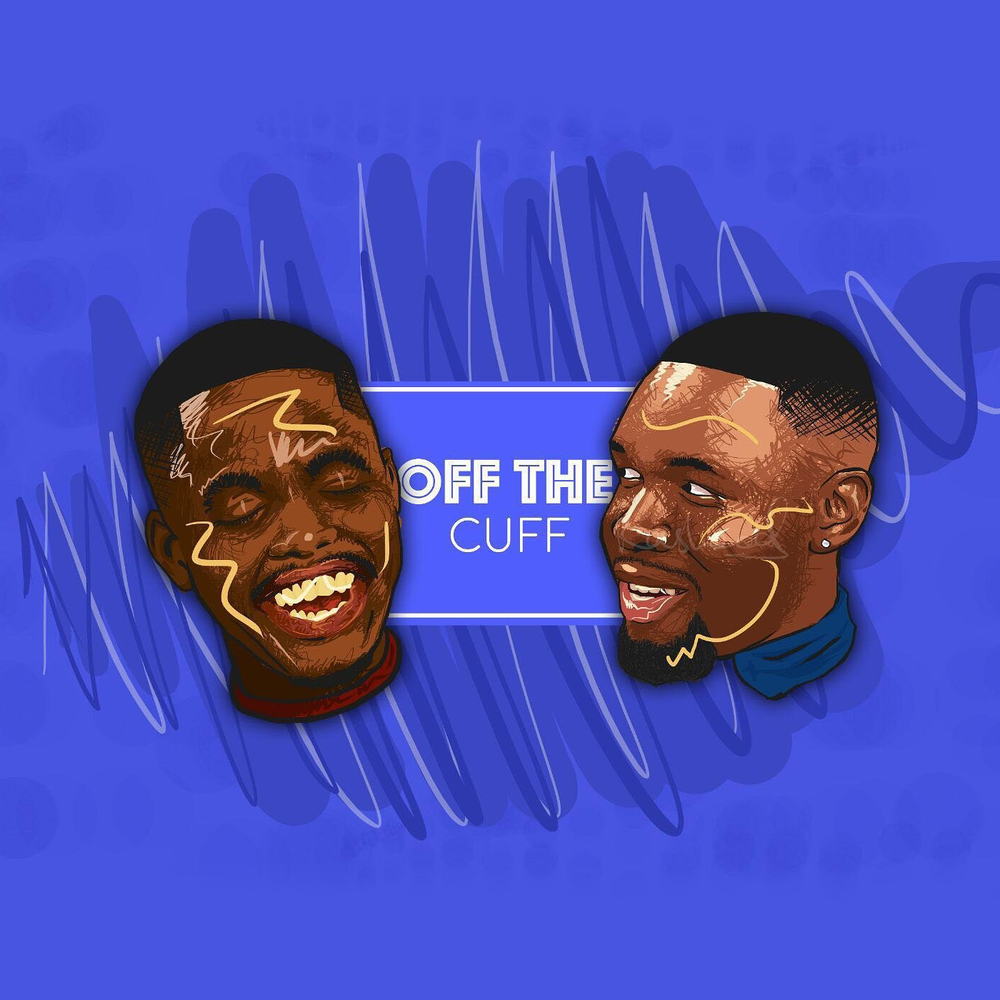 offthecuff-1400x1400.png
