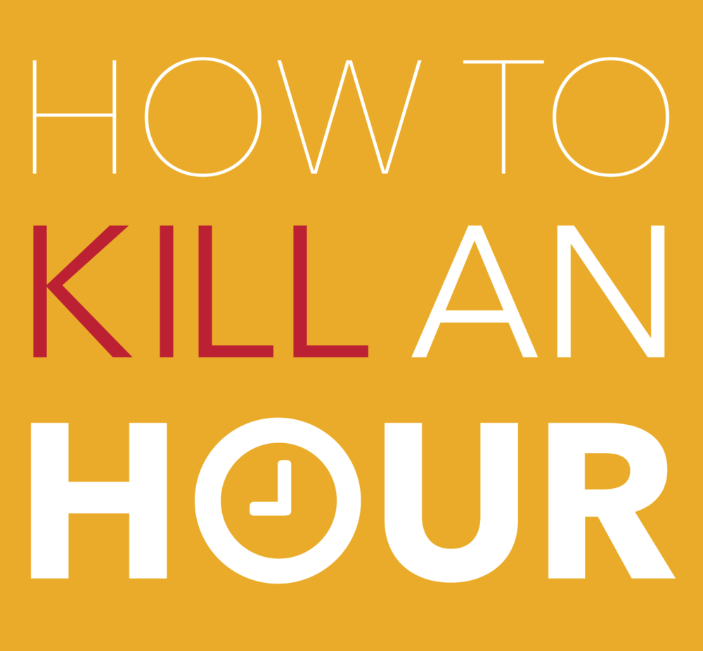 How To Kill An Hour Logo PNG.png