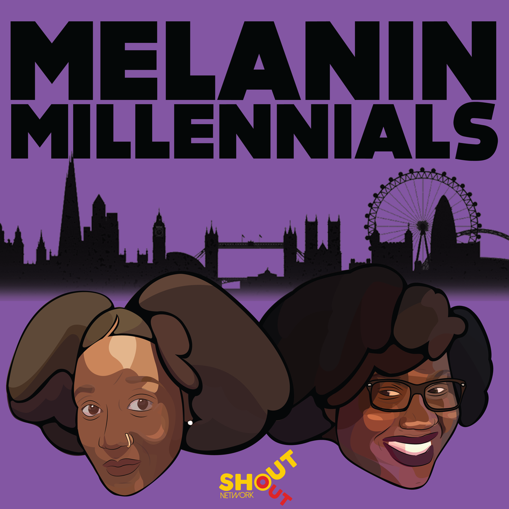 MM-Podcast-Logo-3000x3000.png
