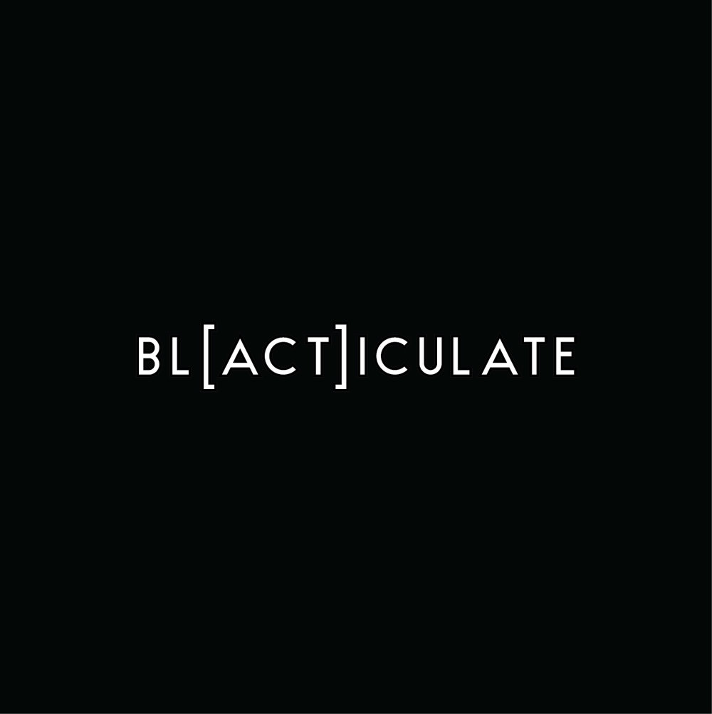 Blacticulate_Logo_420x420.jpg
