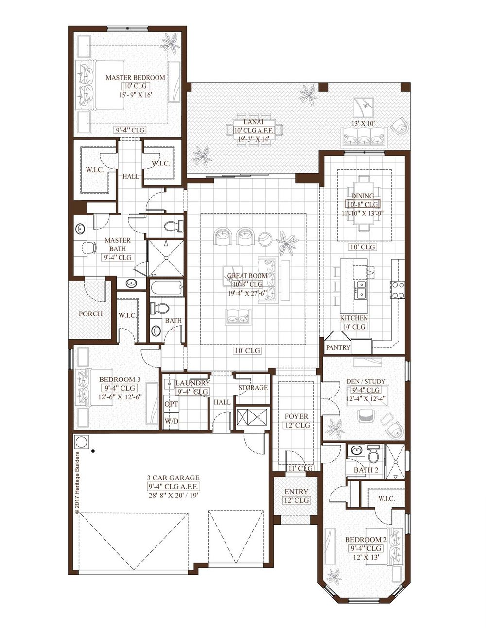 Cypress Floor Plan Only.jpg