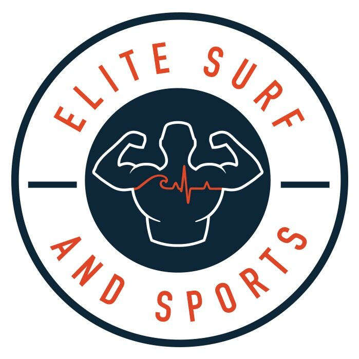 Elite Surf and Sports