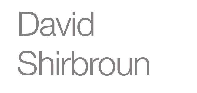 DAVID SHIRBROUN.jpg
