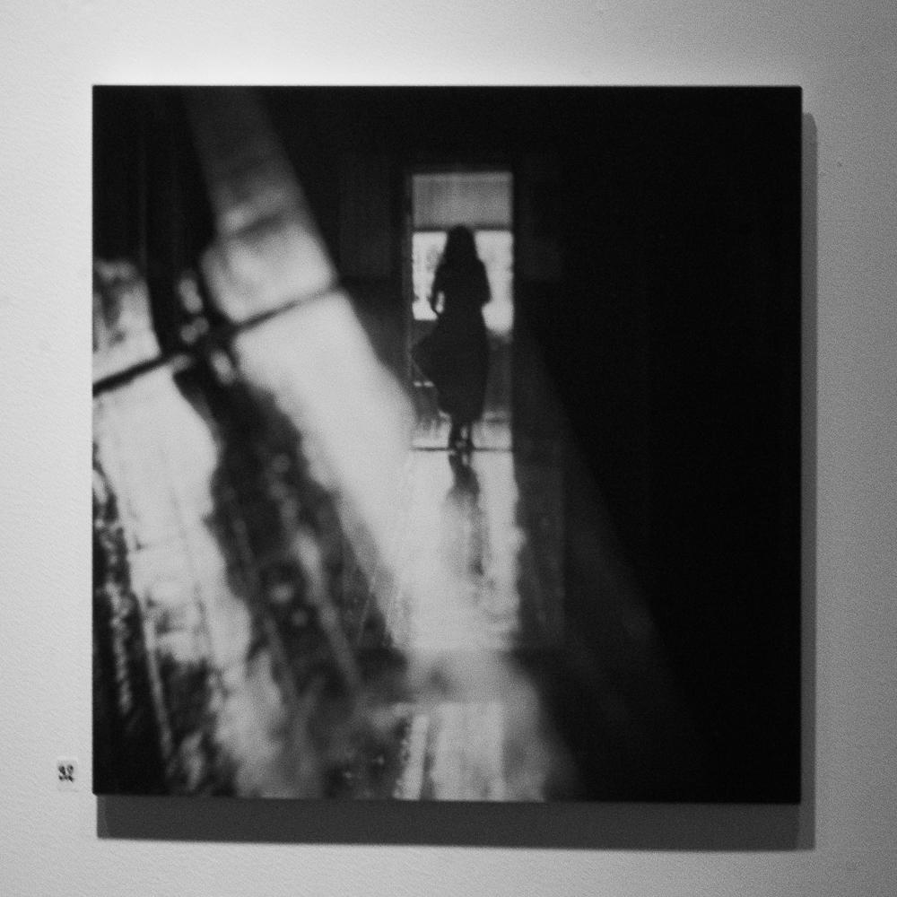 _ON Wall-1-8.jpg