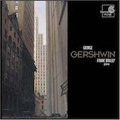 4. Gershwin /  Song Book