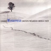 7. Schubert / Winterreise