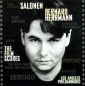 18. Herrmann / Vertigo